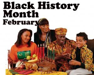Black History Month 3