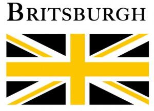 Britsburgh Logo