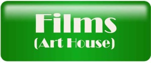 Films Button