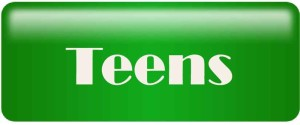 Teens Button
