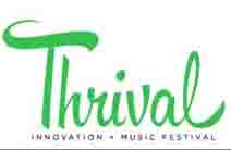 Thrival